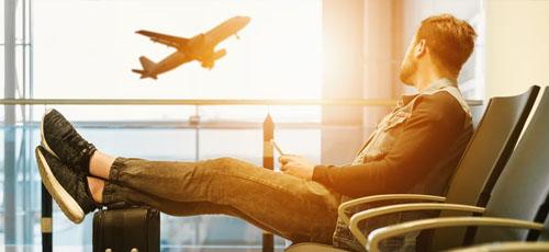 Bí quyết để có một chuyến du lịch hoàn hảo